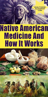 11 Plants Native Americans Used To Cure EVERYTHING (From Joint Pain to Cancer)