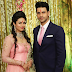 Good News For Divyanka Tripathi And Vivek Dahiya Fans