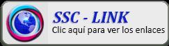 https://link-servisoft.blogspot.com/2020/02/rufus-391624-crear-usb-booteable.html