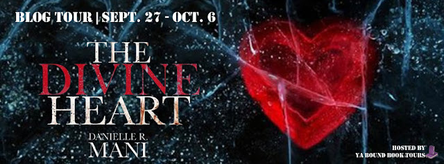 http://yaboundbooktours.blogspot.com/2017/07/blog-tour-sign-up-divine-heart-by.html