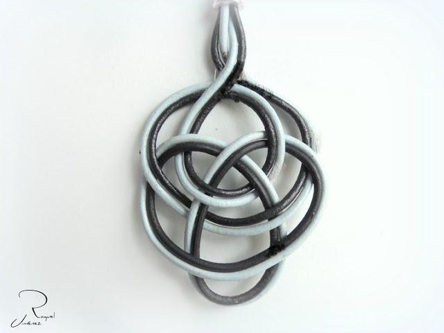 pendientes-simbolo-paz