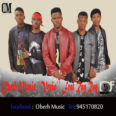 http://download854.mediafire.com/evycel5899bg/6s2pf6fsfzsidjk/Oberh+Music+Feat.+Ray+Ray+-+Ver%C3%A3o+%28R%26B%29.mp3