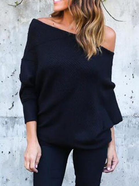 Fashionme.com Top Selling Sweater Low to $20.66. Shop now