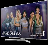 Castiga un LED LG Smart TV 4K - concurs - digi - castiga.net