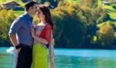 Rahet Fateh new movie Simmba Best Hindi film Song Tere Bin in Top 10 Hindi Songs of The Week