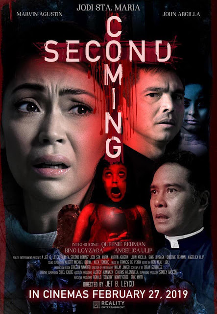 second coming movie jodi sta maria