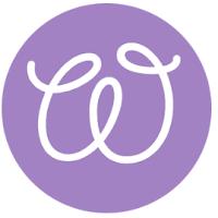 iwancy gift app