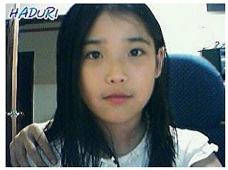 Teenage korean webcam | Hot foto)