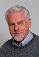 Professor emeritus Gunnar Kvåle. Foto UiB