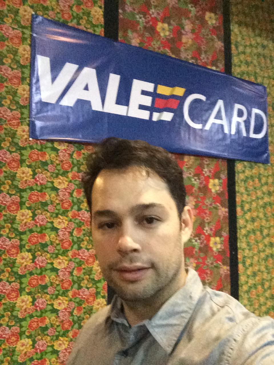Circuito Festa Junina Uberlandia : Dj massilon e som festa junina valecard uberl ndia