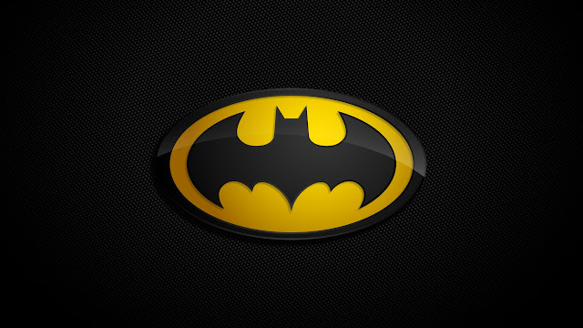 Batman logo download besplatne pozadine za desktop 1280x720