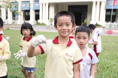 Gia Sư Biên Hòa - đi tim môi trường giáo dục thông thái