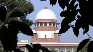 supreme-court-get-4-new-judge