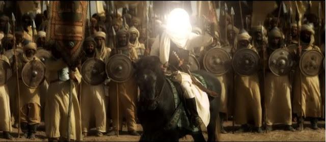 Ya hussain razi Allah tala anhu | islamic hadees in hindi | sahih muslim | bukhari sharif