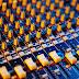 ¿Quieres ser locutor de ActualityFM?