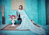 Surbhi Chandna, Meena Bazaar Campaign 15 ~  Special 060.jpg