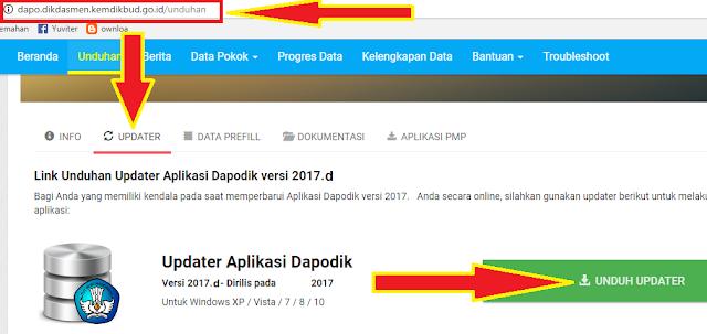 gambar download aplikasi dapodik 2017.d