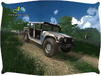 Far Cry PC Game Free Download Screenshot 3