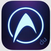 DU Speed Booster | Antivirus Terbaik untuk Android Gratis 2015
