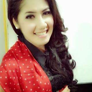 download lagu dangdut ine sinthya terlengkap