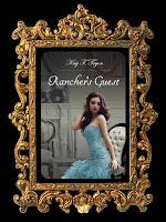 https://unpeudelecture.blogspot.com/2019/01/ranchers-guest-de-kay-t-tryon.html