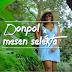 New Video | Don Pol Ft Mesen Selekta-Tatu