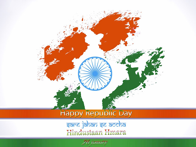 26 january republic day wallpapers, indian republic day pictures