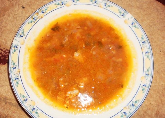 chimoniatiki-soupa