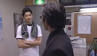 Kimi wa Petto - きみはペット - 2003 -Eita