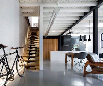 arquitetura e design de interiores cozinhas