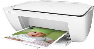 HP Deskjet 2131 Printer Driver Download