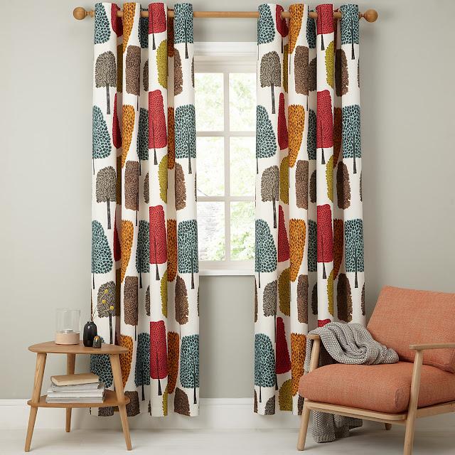 rideau cuisine. Black Bedroom Furniture Sets. Home Design Ideas