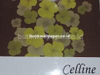 http://www.butikwallpaper.com/2015/03/wallpaper-celline.html