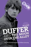 Duffer, 1971