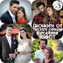"""""""Любопитно"""" (30): двойките от турските сериали в реалността"""