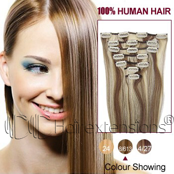 Human Hair Extensions, cc hair extensions, clip in extensions, hair weave