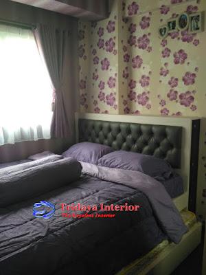 trends-interior-apartemen-5-tempat-tidur