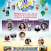 Lubao International Balloon and Music Festival 2018