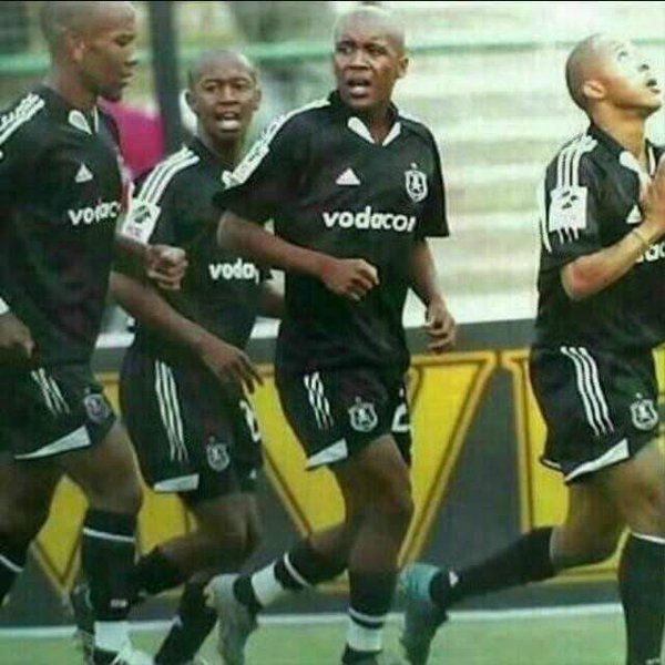 Orlando pirates forum orlando pirates in 200405 season orlando pirates in 200405 season negle Image collections
