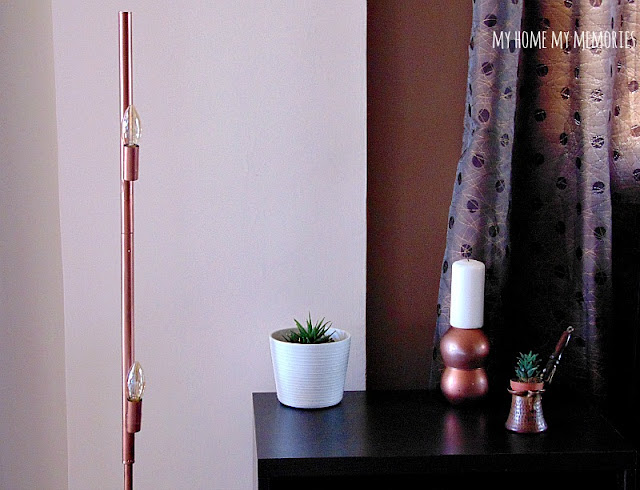 copper-floor-lamp-diy