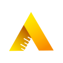 AR Ruler App – Tape Measure Pro