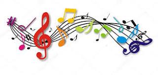 Musik untuk Mengembalikan Mood