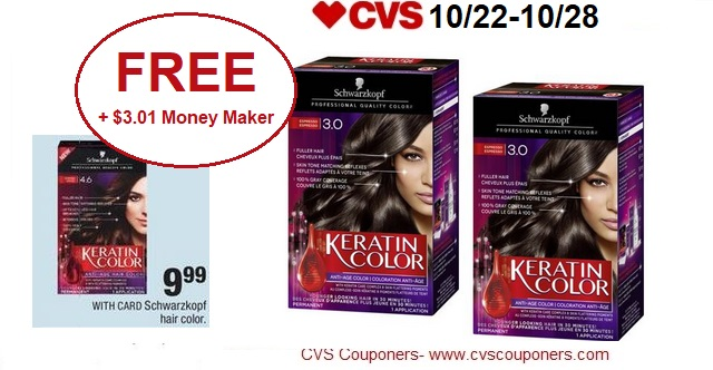 http://www.cvscouponers.com/2017/10/free-301-money-maker-for-schwarzkopf.html