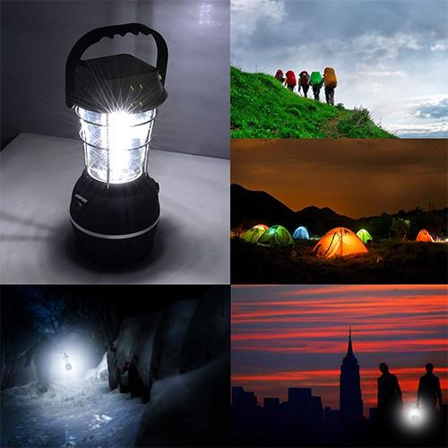 ecosunenergy lampe et eclairage solaire fontaine solaire et panneau solaire. Black Bedroom Furniture Sets. Home Design Ideas