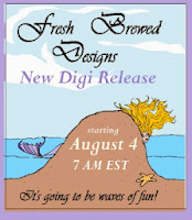 CLICK TO SEE OUR NEW DIGIS! Aug. 4 Digi Release