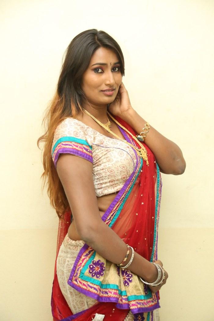 Telugu Actress Swathi Naidu Hot Photos and HD Wallpapers | Hot Images