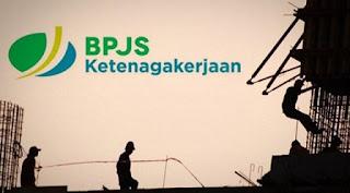 Merubah BPJS Mandiri menjadi BPJS Perusahaan
