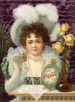 Gute Werbung Coca Cola