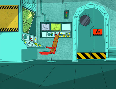 Batman Animated Wallpaper Minion Factory My Animated Superman Part 3