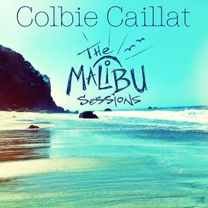 Download Mp3 Free Colbie Caillat - The Malibu Sessions (2016) Full Album 320 Kbps - www.uchiha-uzuma.com